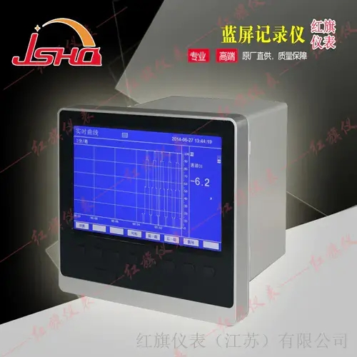 YDT-Q电动气压压力泵(源)